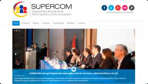 supercom-1