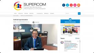 supercom-2